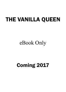 The Vanilla Queen